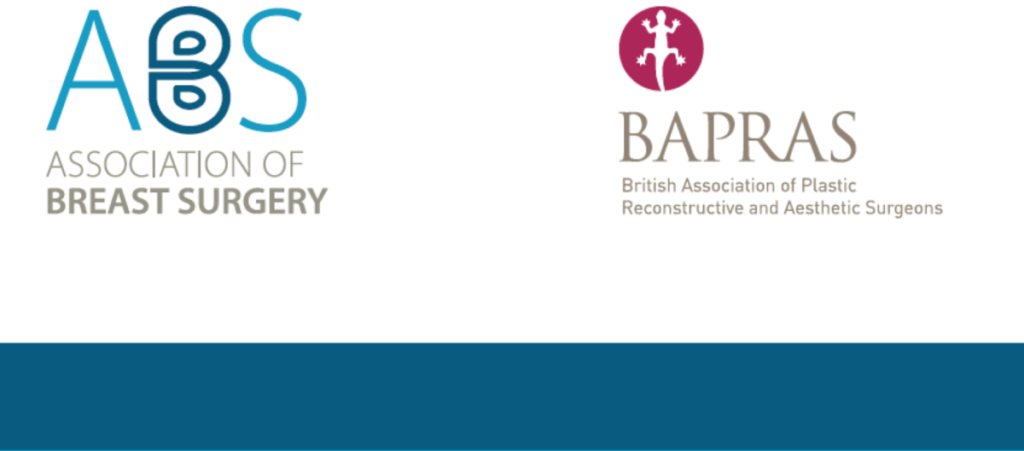 Breast Surgery Courses and Conferences Calendar 2020