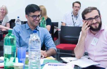 Bristol Oxford Surgical Trials Intervention Course (BOSTiC) 2020